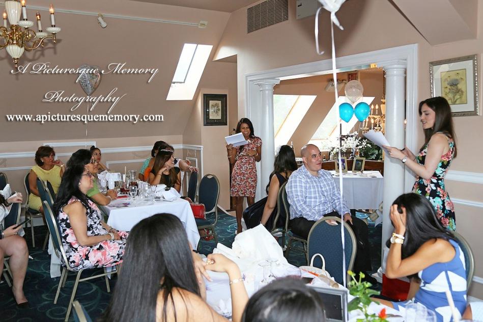 #weddings, #bridalshower, #nywedding, # bridalshowerphotos, #apicturesquememoryphotography, #nyweddingphotographer, #mansiongrand, #bridalshowershoegame, #bridalshowergames