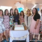#weddings, #bridalshower, #nywedding, # bridalshowerphotos, #apicturesquememoryphotography, #nyweddingphotographer, #bridalshowercake, #bridetobe, #bridesmaids, #mansiongrand