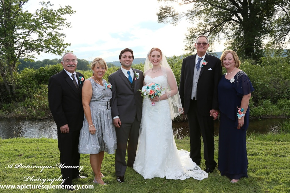 #parentportrtait, #justmarried, #njwedding, #apicturesquememoryphotography, #weddingphotography, #weddings