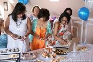 #weddings, #bridalshower, #nywedding, # bridalshowerphotos, #apicturesquememoryphotography, #nyweddingphotographer, #bridalshowerdesserts