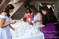 #weddings, #bridalshower, #nywedding, # bridalshowerphotos, #apicturesquememoryphotography, #nyweddingphotographer, #bridalshowerfavors, #mansiongrand