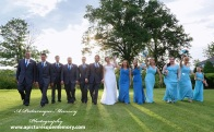 #brideandgroom, #bridalparty, #justmarried, #njwedding, #apicturesquememoryphotography, #weddingphotography, #weddings