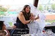 #weddings, #bridalshower, #nywedding, # bridalshowerphotos, #apicturesquememoryphotography, #nyweddingphotographer, #bridetobe, #groomtobe, #bridalshowerfun