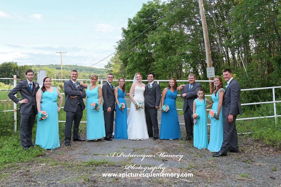 #bridalparty, #justmarried, #njwedding, #apicturesquememoryphotography, #weddingphotography, #weddings