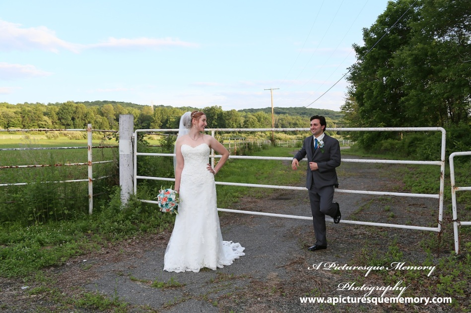 #brideandgroom, #justmarried, #njwedding, #apicturesquememoryphotography, #weddingphotography, #weddings