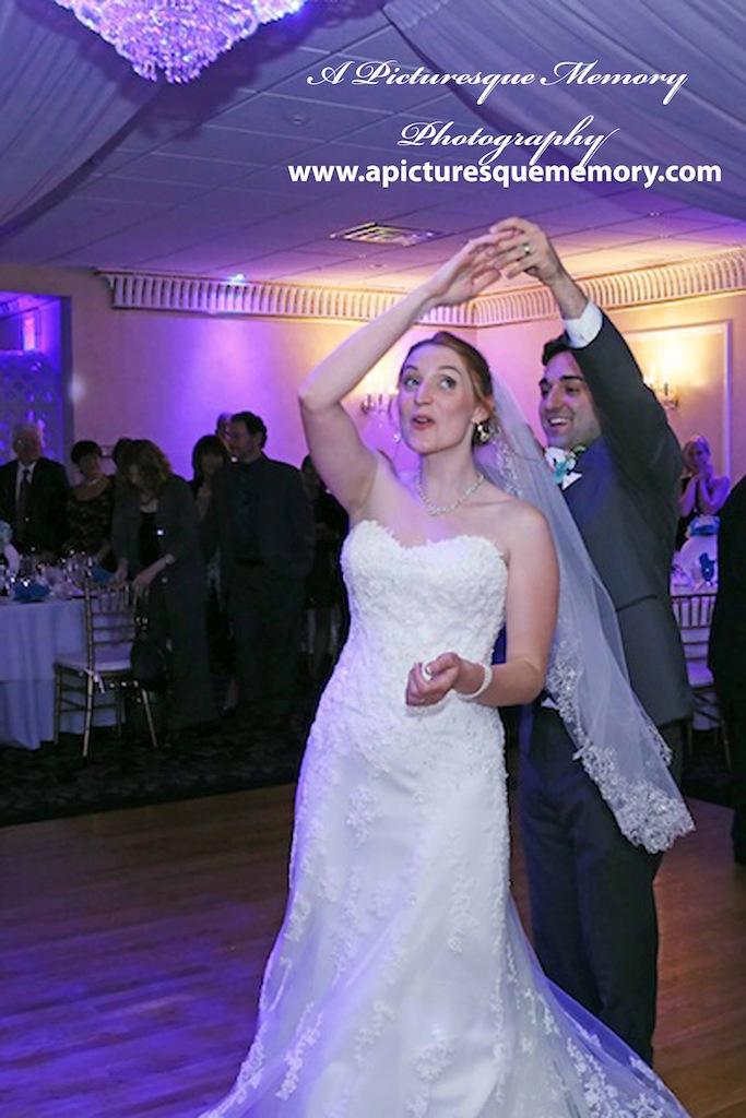 #brideandgroom, #firstdance, #justmarried, #njwedding, #apicturesquememoryphotography, #weddingphotography, #weddings