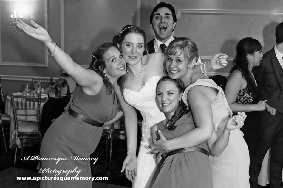 #groom, #photobomb, #justmarried, #njwedding, #apicturesquememoryphotography, #weddingphotography, #weddings
