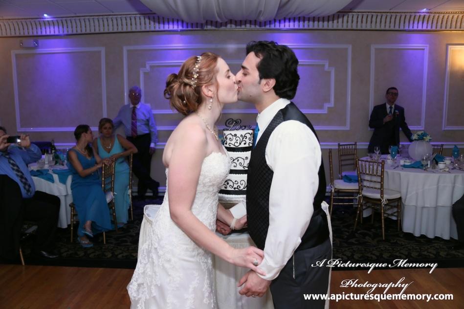 #brideandgroom, #justmarried, #njwedding, #apicturesquememoryphotography, #weddingphotography, #weddings