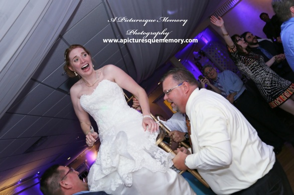 #hora, #justmarried, #njwedding, #apicturesquememoryphotography, #weddingphotography, #weddings
