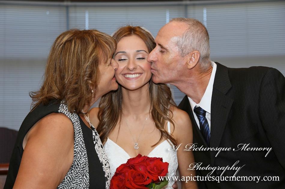 #justmarried, #njwedding, #apicturesquememoryphotography, #weddingphotography, #weddings, #woodbridgenj, #bride