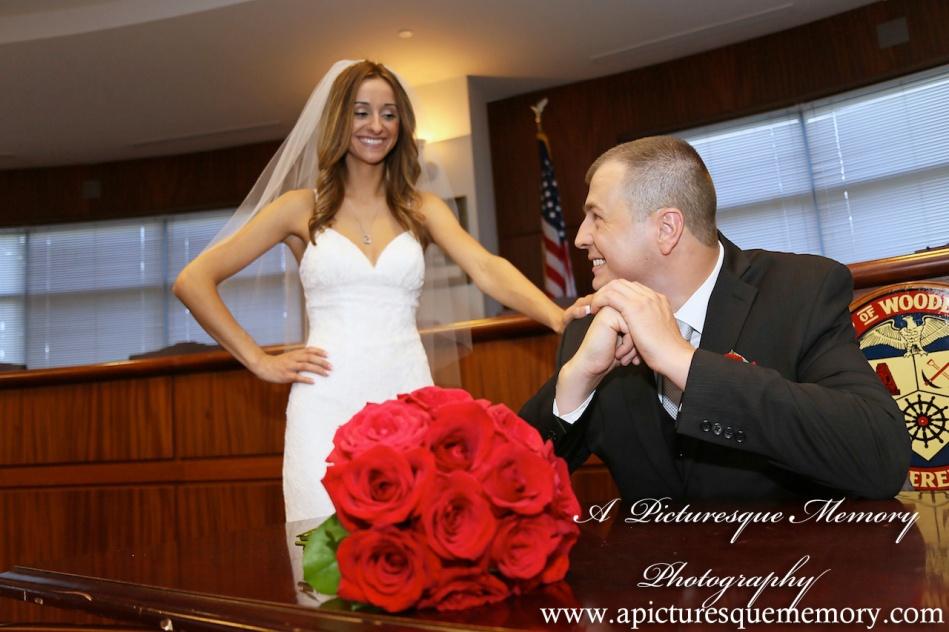 #brideandgroom, #justmarried, #njwedding, #apicturesquememoryphotography, #weddingphotography, #weddings, #civilceremony, #woodbridgenj