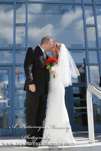 #brideandgroom, #justmarried, #njwedding, #apicturesquememoryphotography, #weddingphotography, #weddings, #woodbridgenj