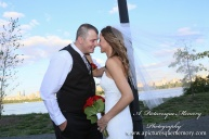 #brideandgroom, #justmarried, #njwedding, #apicturesquememoryphotography, #weddingphotography, #weddings, #watersiderestaurant, #northbergennj, #weddinginspiration