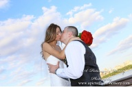 #brideandgroom, #justmarried, #njwedding, #apicturesquememoryphotography, #weddingphotography, #weddings, #weddinginspiration, northbergennj