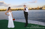 #brideandgroom, #justmarried, #njwedding, #apicturesquememoryphotography, #weddingphotography, #weddings, #love, #nycskyline, #northbergennj