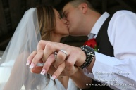 #brideandgroom, #justmarried, #njwedding, #apicturesquememoryphotography, #weddingphotography, #weddings, #engagementring, #love, #northbergennj