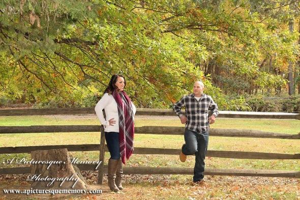 #weddingphotographer, #engagement, #engagementpictures, #engaged, #justengaged, #bridetobe, #groomtobe, #apicturesquememoryphotography, #allairestatepark