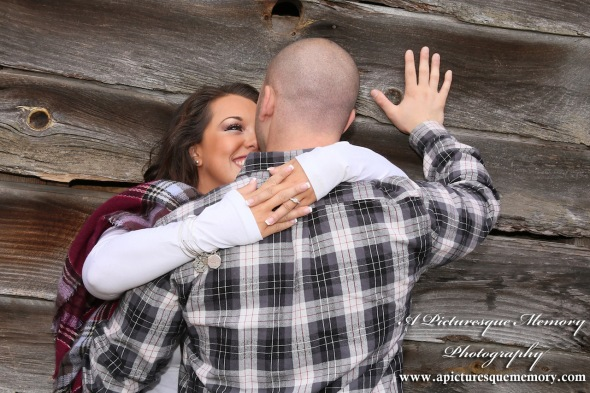 #weddingphotographer, #engagement, #engagementpictures, #engaged, #justengaged, #bridetobe, #groomtobe, #rusticengagement, #apicturesquememoryphotography, #allairestatepark