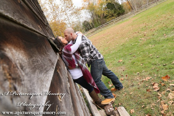 #weddingphotographer, #engagement, #engagementpictures, #engaged, #justengaged, #bridetobe, #groomtobe, #rusticengagementpicture, #apicturesquememoryphotography, #allairestatepark