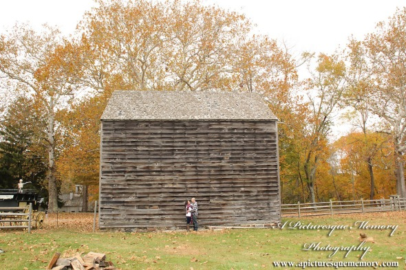 #weddingphotographer, #engagement, #engagementpictures, #engaged, #justengaged, #bridetobe, #groomtobe, #barnengagement, #rusticphotosession, #apicturesquememoryphotography, #allairestatepark