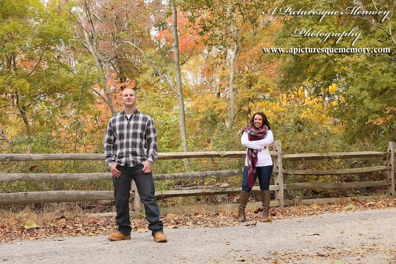 #weddingphotographer, #engagement, #engagementpictures, #engaged, #justengaged, #bridetobe, #groomtobe, #rusticengagementsession, #apicturesquememoryphotography, #allairestatepark