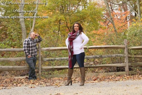 #weddingphotographer, #engagement, #engagementpictures, #engaged, #justengaged, #bridetobe, #groomtobe, #rusticengagementshoot, #apicturesquememoryphotography, #allairestatepark