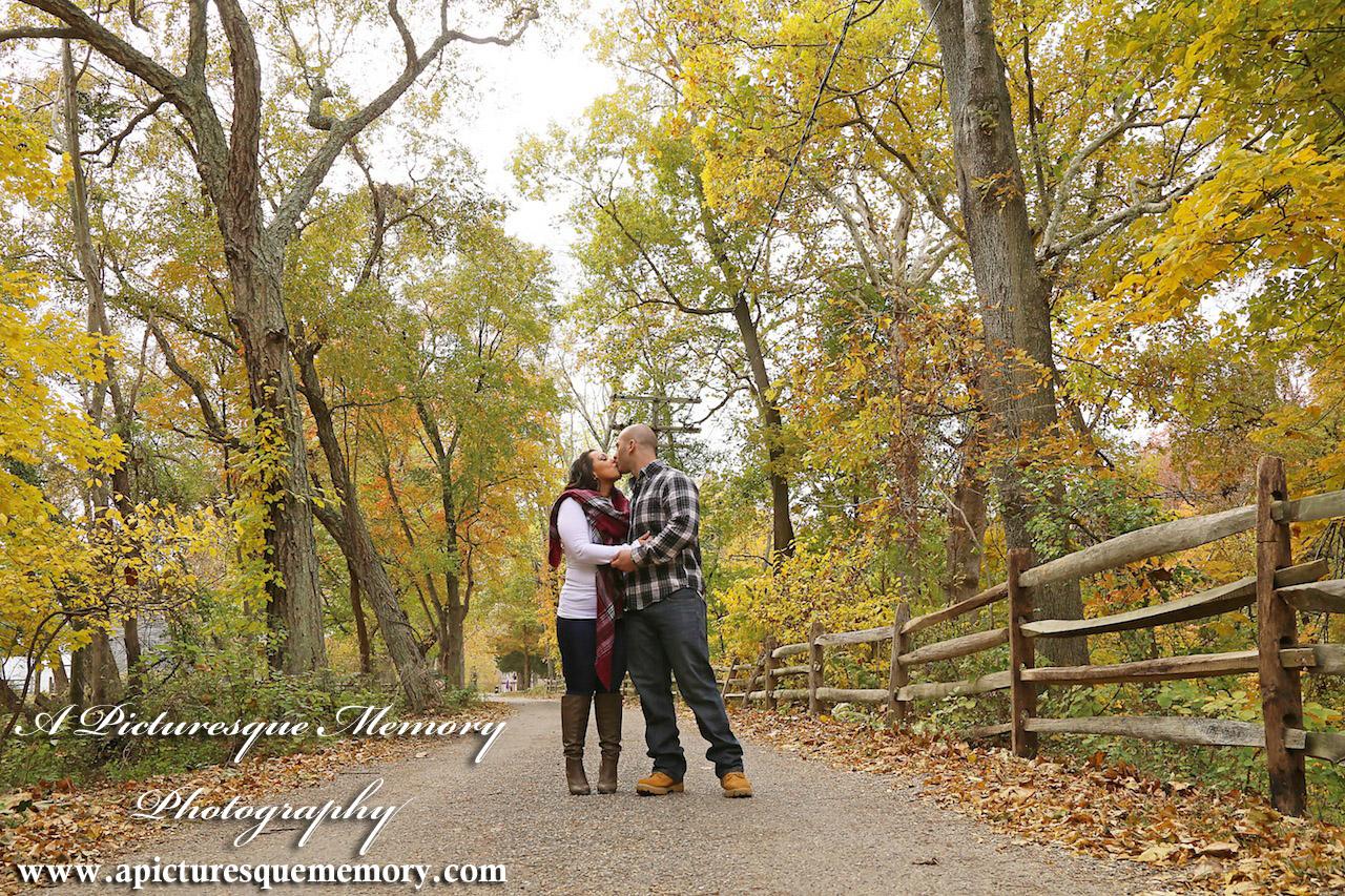 #weddingphotographer, #engagement, #engagementpictures, #engaged, #justengaged, #bridetobe, #groomtobe, #rustic, #apicturesquememoryphotography, #allairestatepark