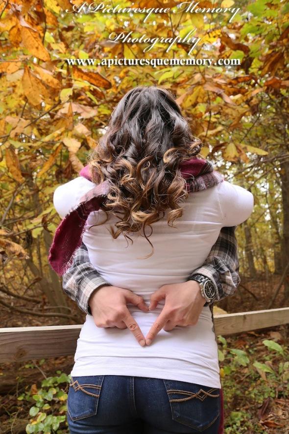 #weddingphotographer, #engagement, #engagementpictures, #engaged, #justengaged, #bridetobe, #groomtobe, #rusticengagementphotos, #apicturesquememoryphotography, #allairestatepark, #love