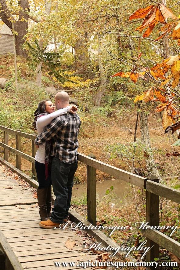 #weddingphotographer, #engagement, #engagementpictures, #engaged, #justengaged, #bridetobe, #groomtobe, #rusticengagementphotos, #apicturesquememoryphotography, #allairestatepark