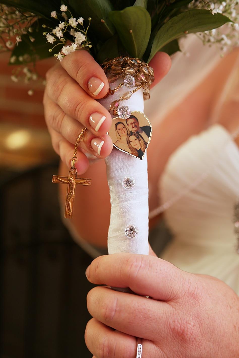 #bridetobe, #njwedding, #apicturesquememoryphotography, #weddings, #pomptonlakesnjwedding, #bridalprep, #weddingphotos, #njweddingphotography
