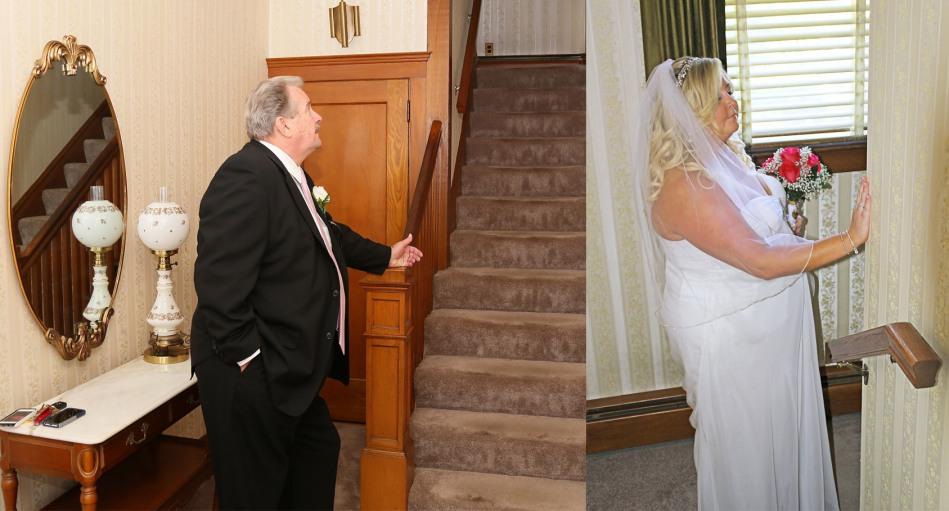 #bridetobe, #njwedding, #apicturesquememoryphotography, #weddings, #pomptonlakesnjwedding, #njweddingphotography