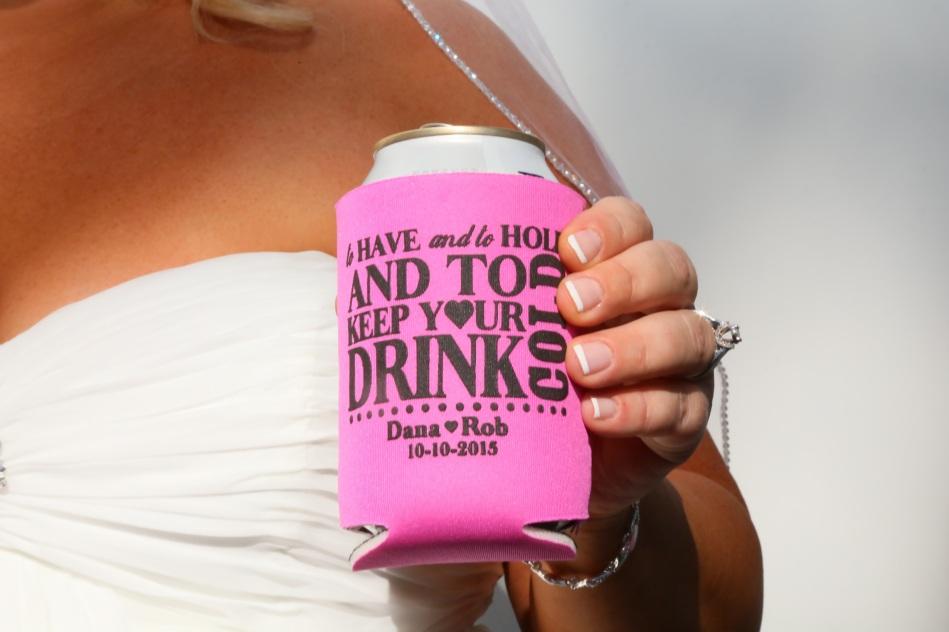 #njwedding, #weddingphotos, #weddingkoozie, #pomptonlakesnjwedding