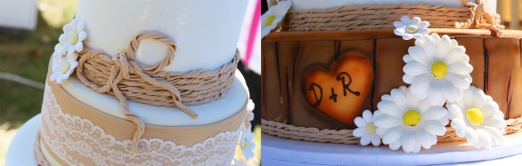 #njwedding, #weddingcake, #weddingphotos, #pomptonlakesnjwedding