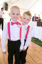 #backyardwedding, #njwedding, #njweddingphotography, #photobomb, #ringbearer, #apicturesquememoryphotography, #weddingphotos, #pomptonlakesnjwedding