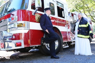 #njweddingpictures, #firefighterwedding, #newjerseyweddingphotography, #njweddingphotographer, #apicturesquememoryphotography, #brideandgroom, #justmarried, #pomptonlakesnjwedding, #weddinginspiration