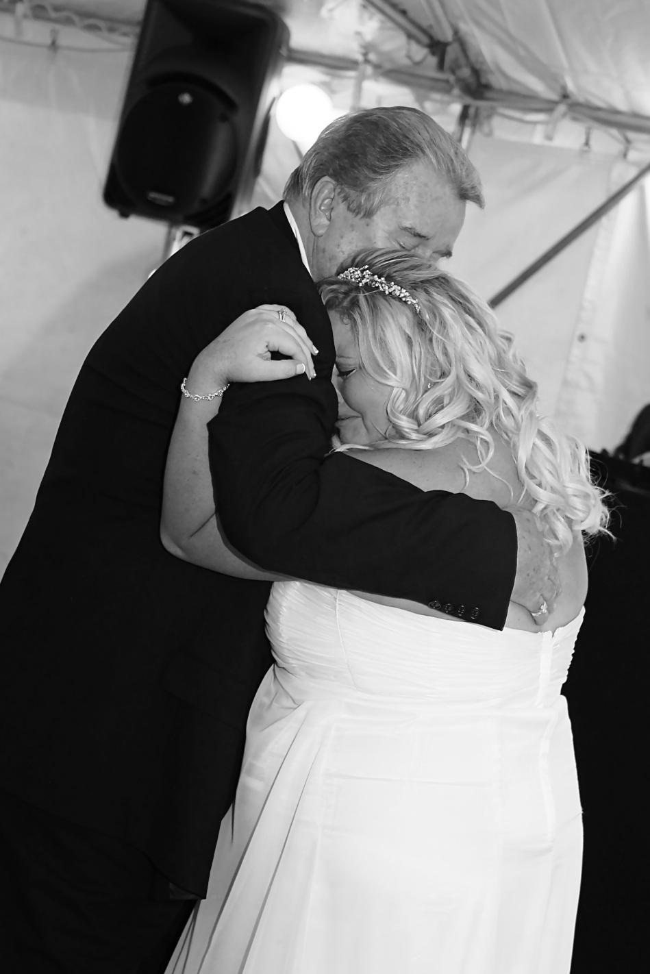 #justmarried, #njwedding, #apicturesquememoryphotography, #weddingphotography, #weddings, #parentsdance, #weddingphotographer, #bride, #pomptonlakesnjwedding