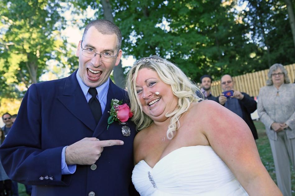#justmarried, #njwedding, #apicturesquememoryphotography, #weddingphotography, #weddings, #love, #pomptonlakesnjwedding