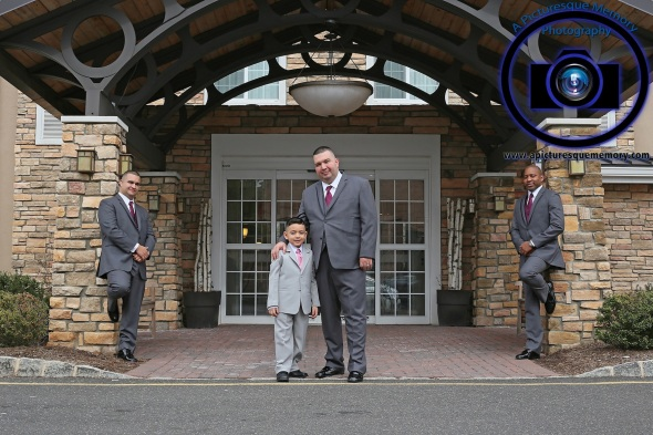 #njwedding, #njweddingphotography, #northbrunswickweddingphotographer#weddingphotos, #apicturesquememoryphotography, #staybridgesuitesweddingphotographer, #groomsmen, #groom