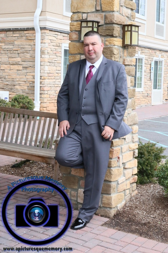 #njwedding, #njweddingphotography, #northbrunswickweddingphotographer#weddingphotos, #apicturesquememoryphotography, #staybridgesuitesweddingphotographer, #groom, #greysuit