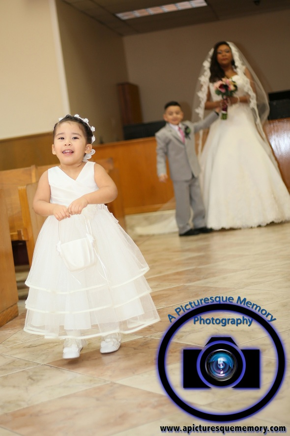 #njwedding, #njweddingphotography, #newbrunswickweddingphotographer#weddingphotos, #apicturesquememoryphotography, #ourladyofmountcarmelweddingphotographer, #flowergirl, #weddingceremony, #bridetobe