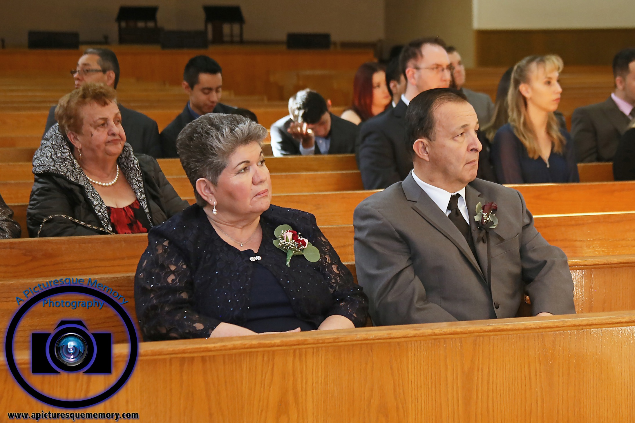 #njwedding, #njweddingphotography, #newbrunswickweddingphotographer#weddingphotos, #apicturesquememoryphotography, #ourladyofmountcarmelweddingphotographer, #weddingceremony, #parentsofthebride