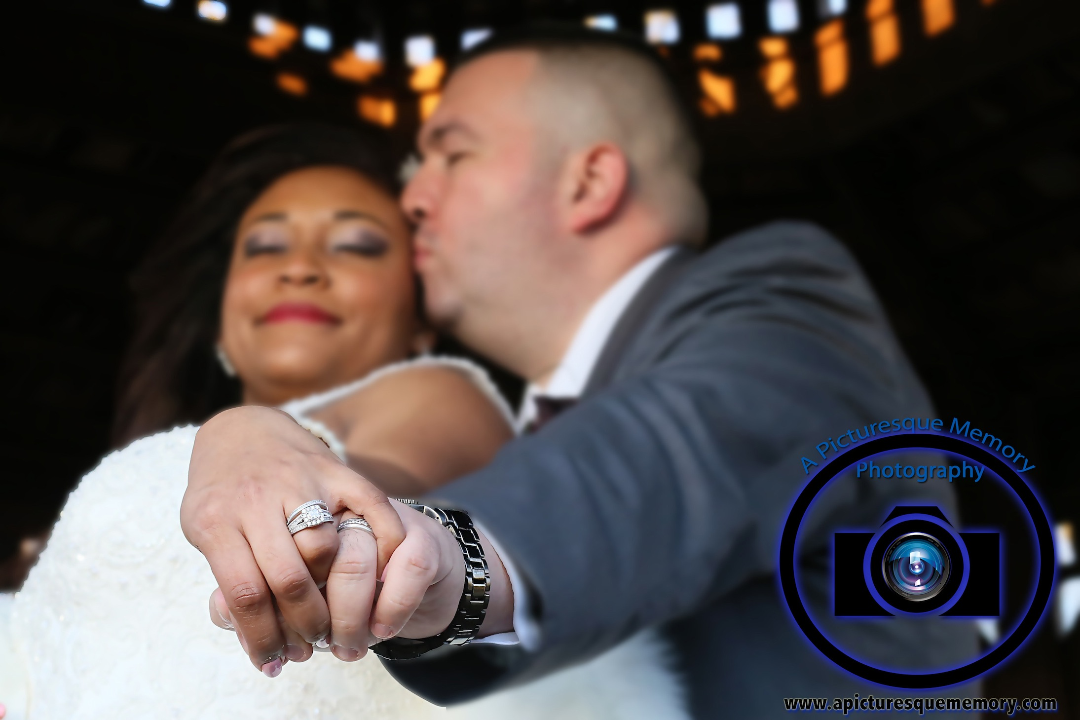 #njwedding, #njweddingphotography, #southbrunswickweddingphotographer#weddingphotos, #apicturesquememoryphotography, #pierresofsouthbrunswickweddingphotographer, #brideandgroom, #weddingbands
