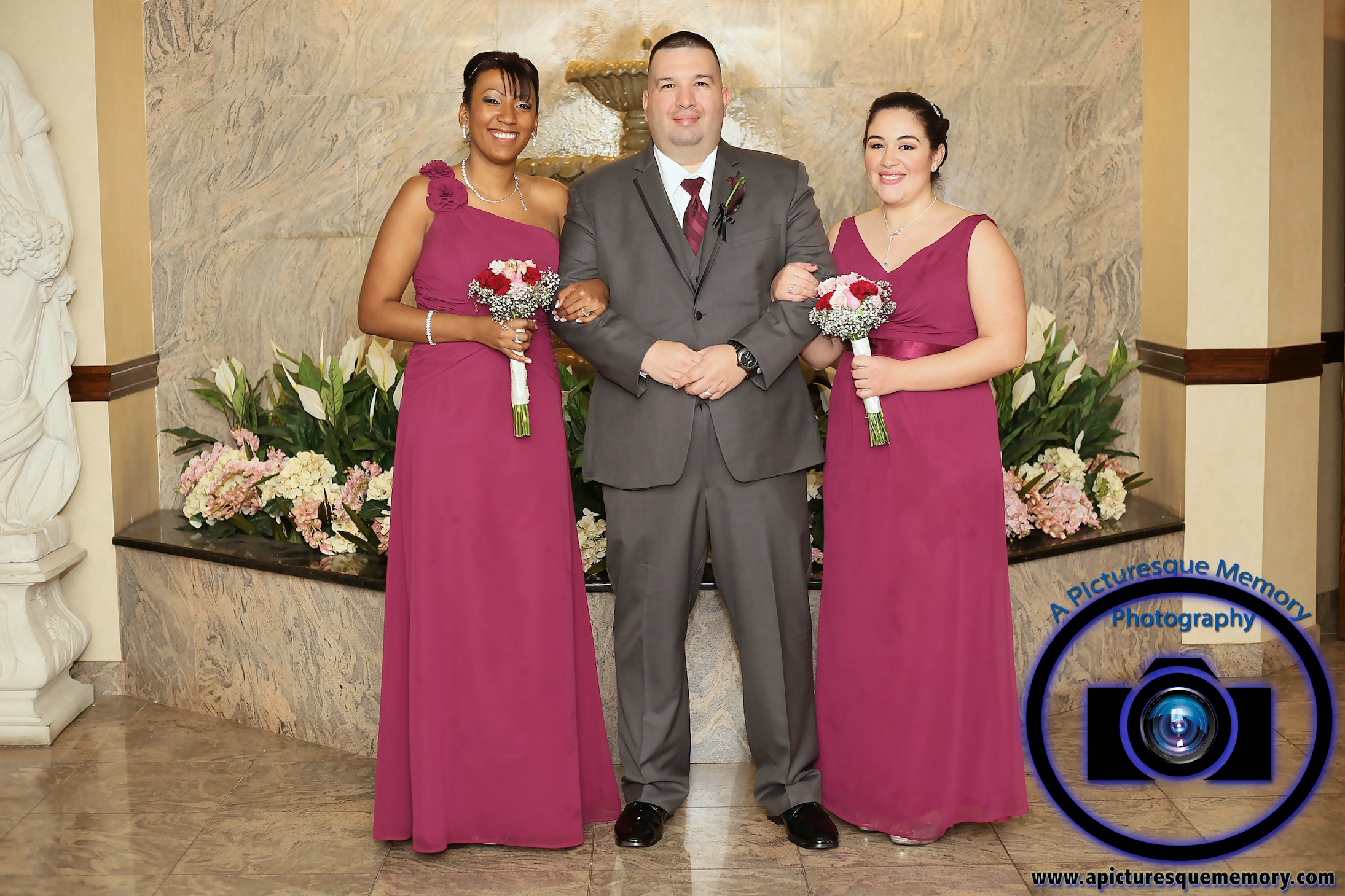#njwedding, #njweddingphotography, #southbrunswickweddingphotographer#weddingphotos, #apicturesquememoryphotography, #pierresofsouthbrunswickweddingphotographer, #groomandbridesmaids, #groom