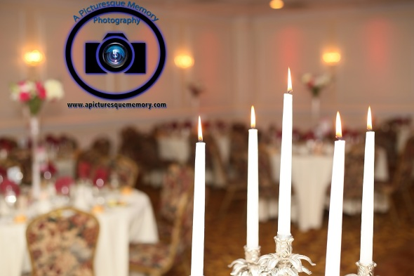 #njwedding, #njweddingphotography, #southbrunswickweddingphotographer#weddingphotos, #apicturesquememoryphotography, #pierresofsouthbrunswickweddingphotographer, #weddingdecor