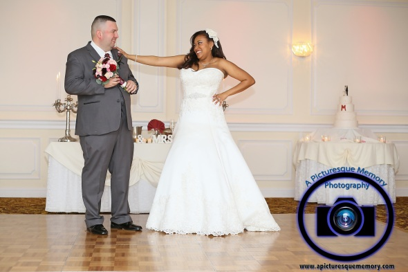 #njwedding, #njweddingphotography, #southbrunswickweddingphotographer#weddingphotos, #apicturesquememoryphotography, #pierresofsouthbrunswickweddingphotographer, #brideandgroomphotos
