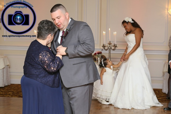 #njwedding, #njweddingphotography, #southbrunswickweddingphotographer#weddingphotos, #apicturesquememoryphotography, #pierresofsouthbrunswickweddingphotographer, #parentsdance