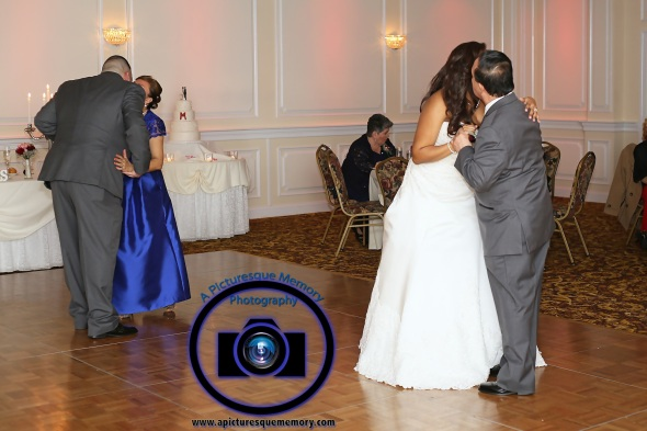 #njwedding, #njweddingphotography, #southbrunswickweddingphotographer#weddingphotos, #apicturesquememoryphotography, #pierresofsouthbrunswickweddingphotographer, #parentsdance-2