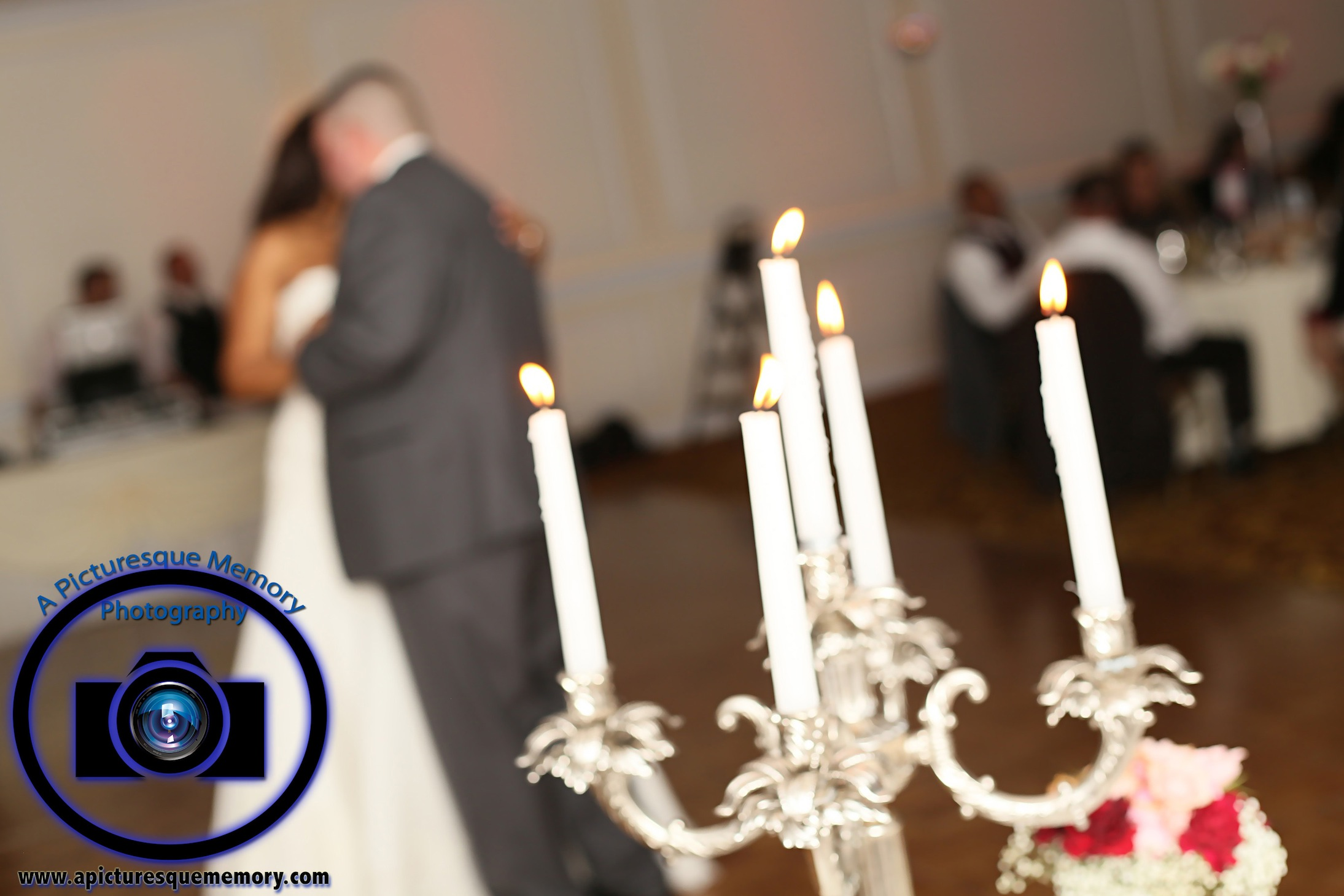 #njwedding, #njweddingphotography, #southbrunswickweddingphotographer#weddingphotos, #apicturesquememoryphotography, #pierresofsouthbrunswickweddingphotographer, #brideandgroomdancing