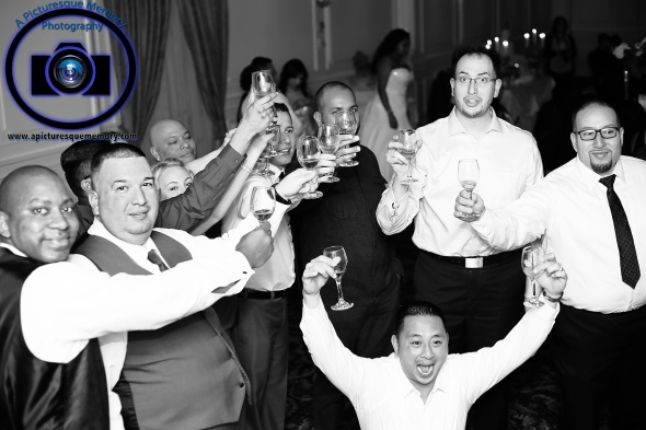 #njwedding, #njweddingphotography, #southbrunswickweddingphotographer#weddingphotos, #apicturesquememoryphotography, #pierresofsouthbrunswickweddingphotographer, #shots