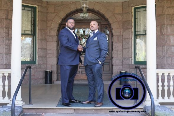 #njwedding, #njweddingphotography, #bloomfieldphotographer, #apicturesquememoryphotography, #oaksidemansionwedding, #oaksidebloomfieldculturalcenter, #weddingphotos, #groom, #bestman